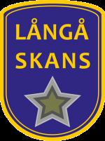 Långå Skans